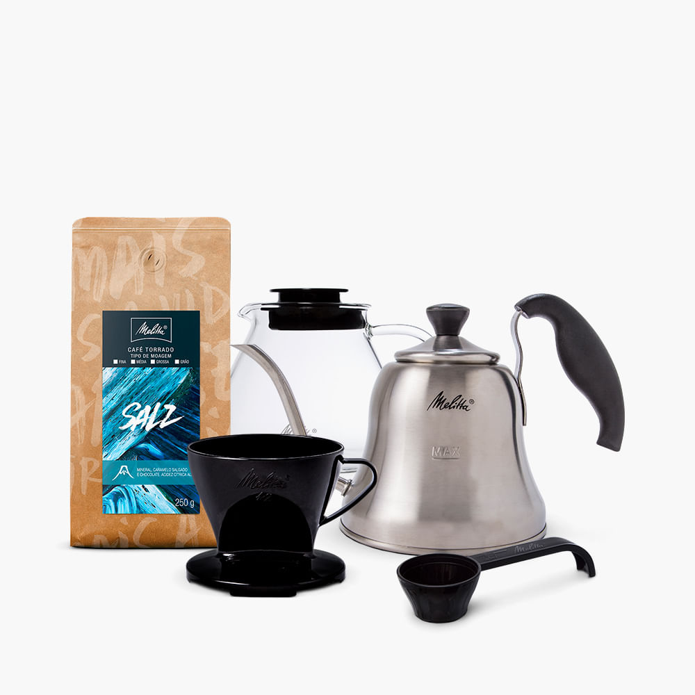 Kit-Barista---Salz-250g-|-Moagem-Media
