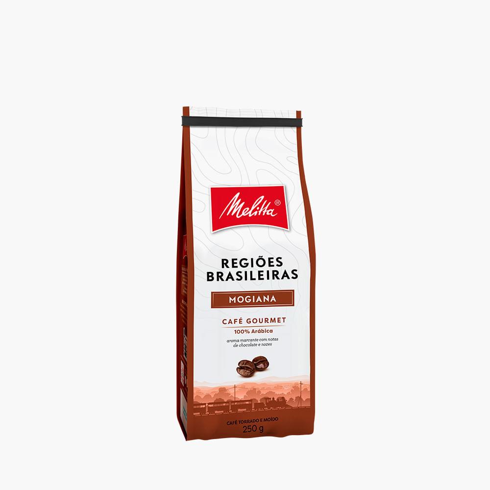 CAFE-REGIOES-BRASILEIRAS-MOGIANA
