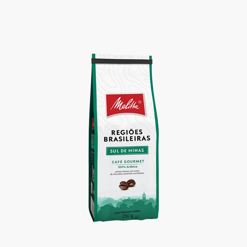 cafe-regioes-brasileira-sul-de-minas