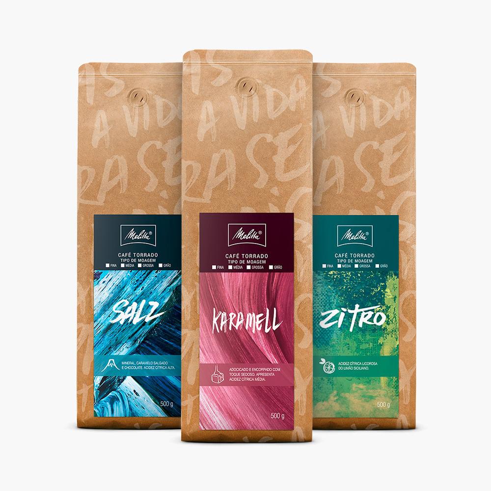 Kit-Cafe-Especial-Sugestoes-do-Barista-500g---Moagem-Grossa