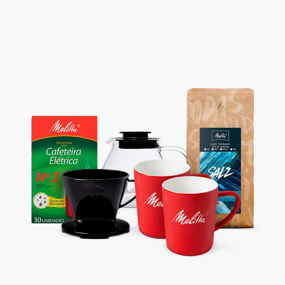 Kit-Filtrado-Perfeito---Cafe-Salz-Melitta-250g---Moagem-Media