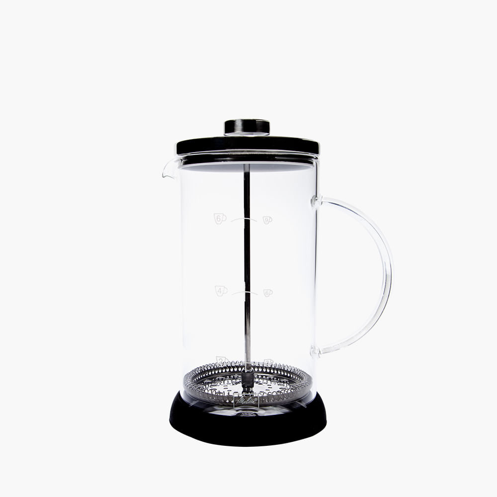 Cafeteira-French-Press-8