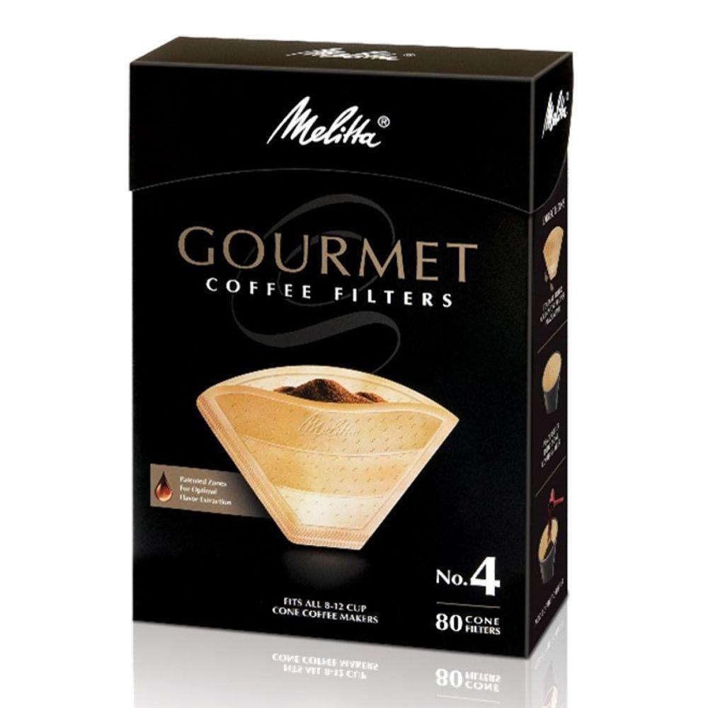 Filtro-Melitta_Gourmet-Aroma-Zones