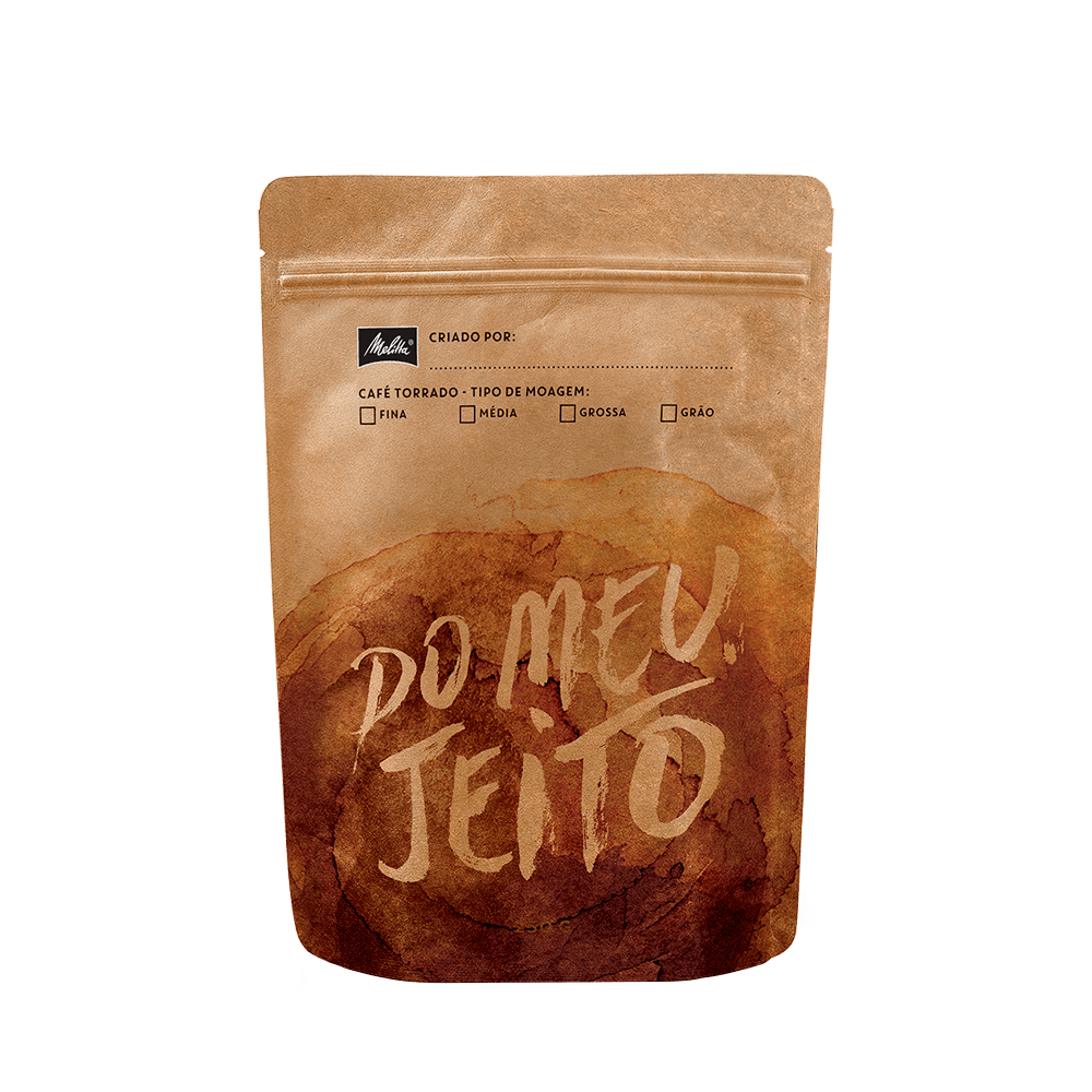 cafe-do-seu-jeito