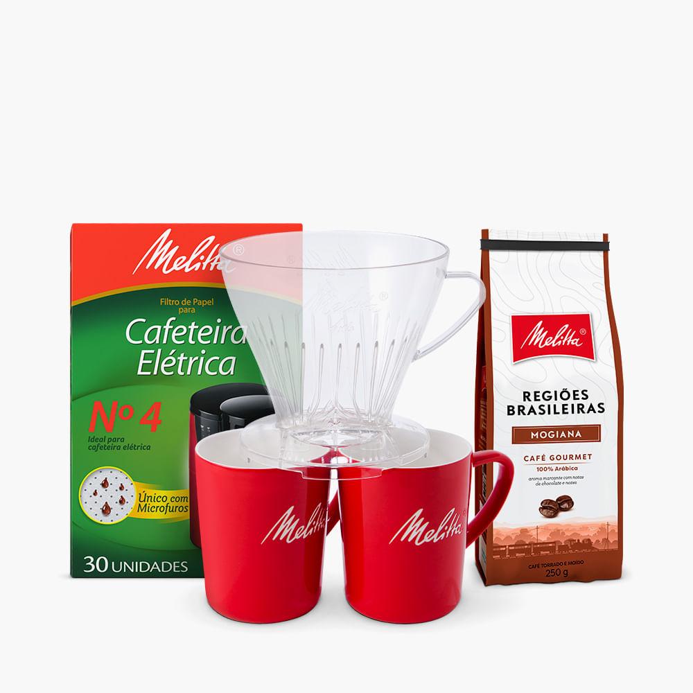 Kit-Cafe-Regioes-Brasileiras-Mogiaba-250g---Preparo