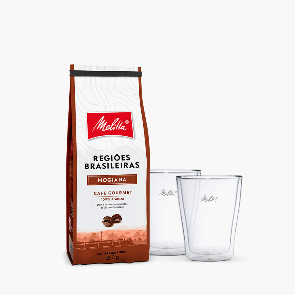 Kit-Cafe-Regioes-Brasileiras-Mogiana---Copo-Duplo