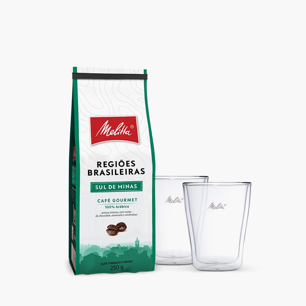 Kit-Cafe-Regioes-Brasileiras-Sul-de-Minas---Copo-Duplo