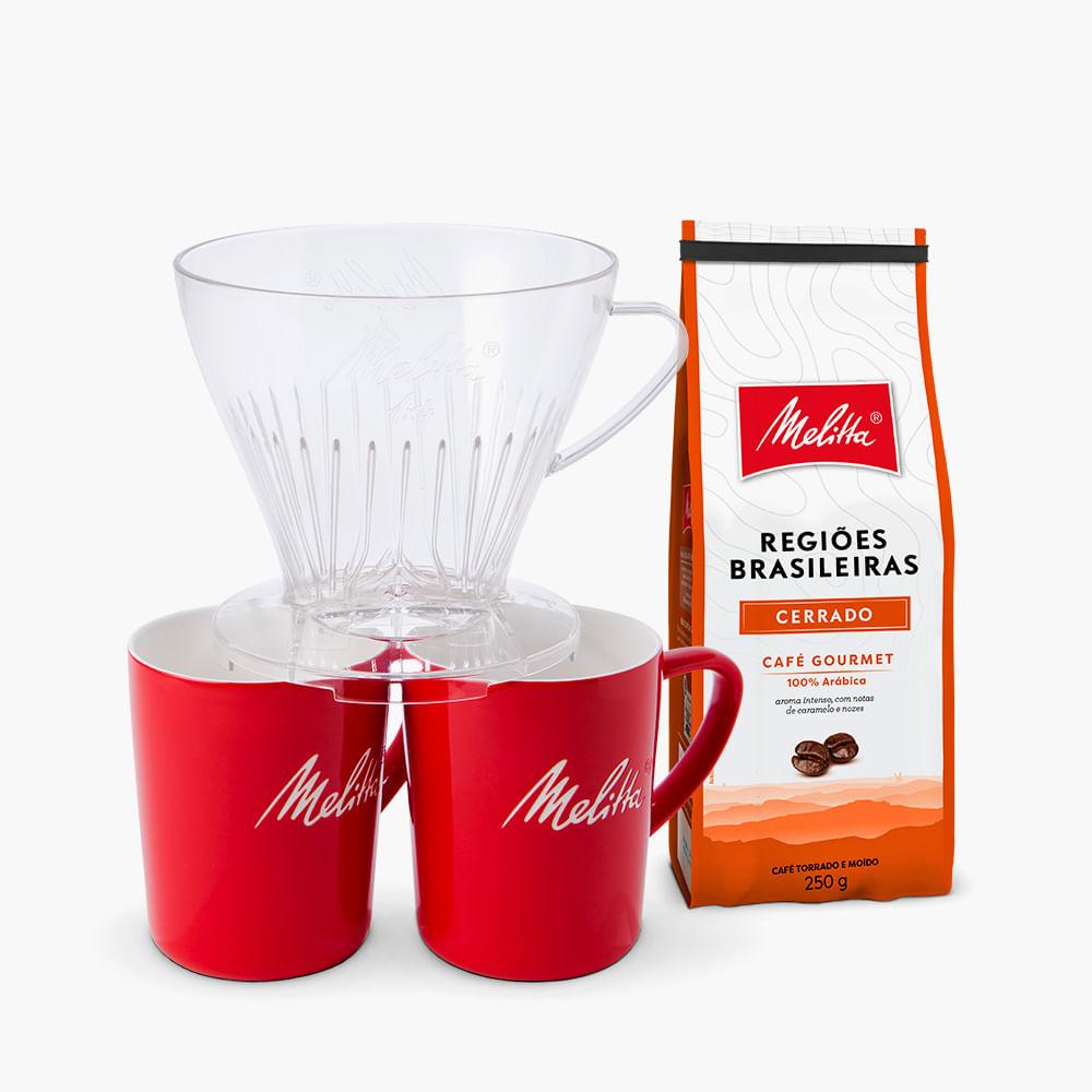 Kit-Cafe-Regioes-Cerrado-e-Preparo-Duplo