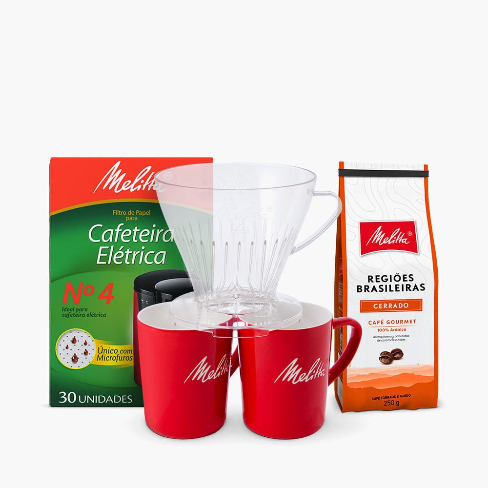 Kit-Cafe-Regioes-Brasileiras-Cerrado-250g---Preparo