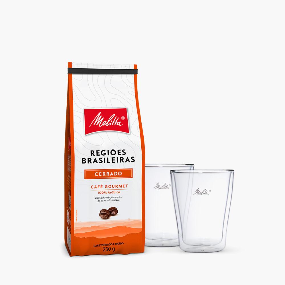 Kit-Cafe-Regioes-Brasileiras-Cerrado---Copo-Duplo