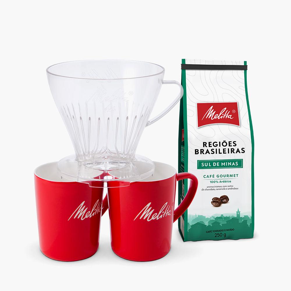 Kit-Cafe-Regioes-Sul-de-Minas-e-Preparo-Duplo