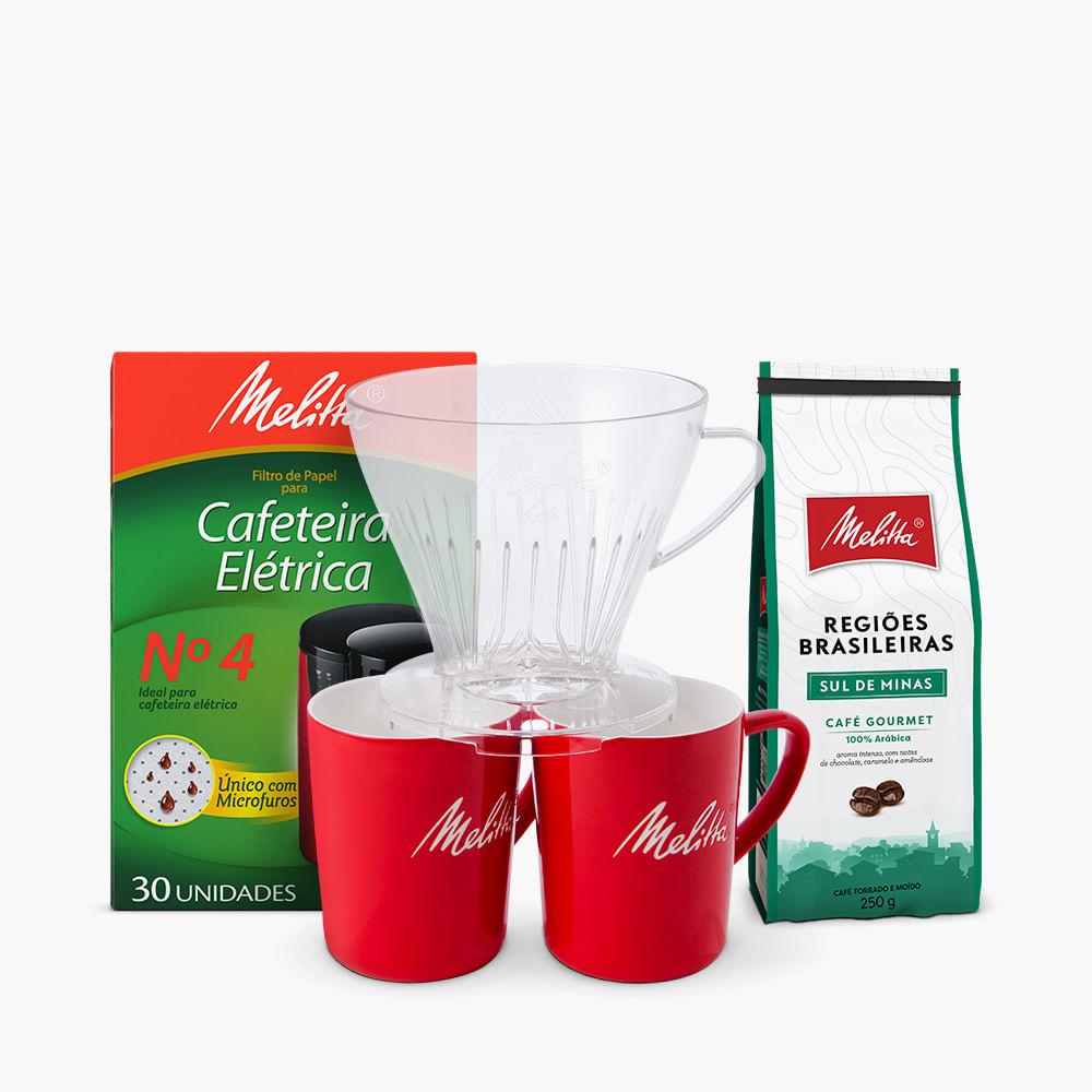 Kit-Cafe-Regioes-Brasileiras-Sul-de-Minas-250g---Preparo
