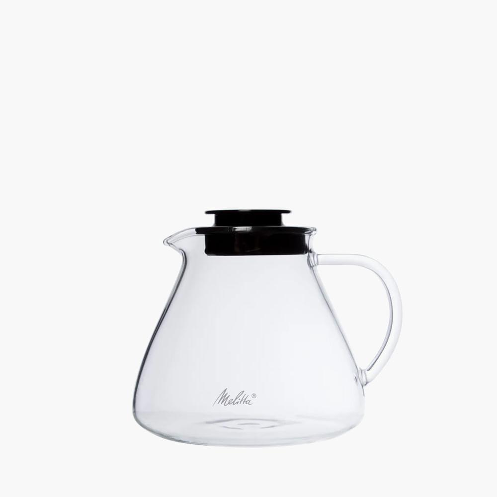 Kit-com-5-jarras-1-litro