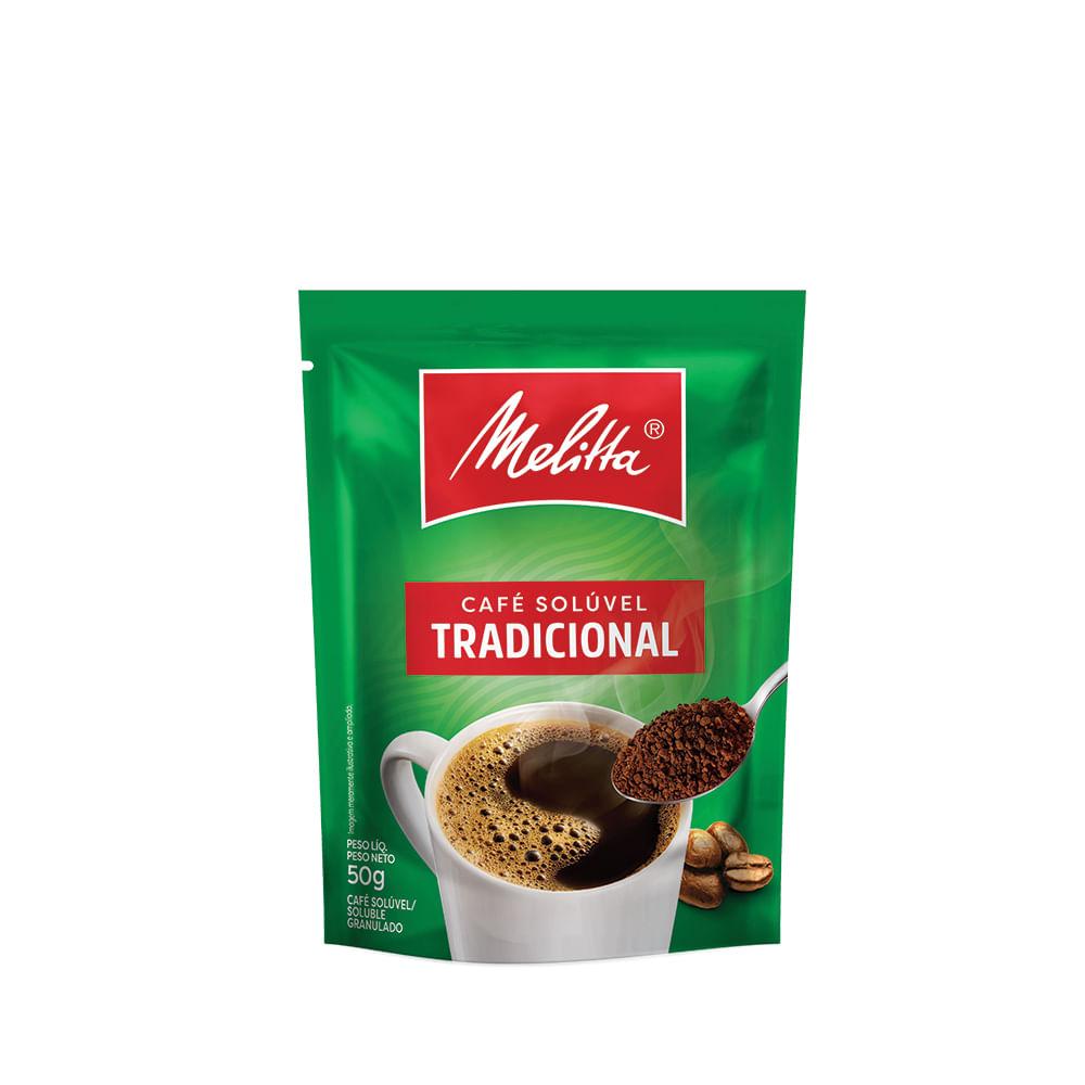 Cafe-Soluvel-Tradicional-Melitta-Sachet-50g