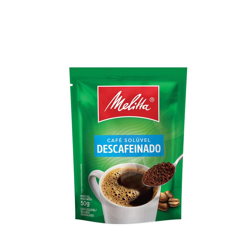 Cafe-Soluvel-Descafeinado-Melitta-Sachet-50g