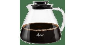 jarra-de-vidro-para-cafe