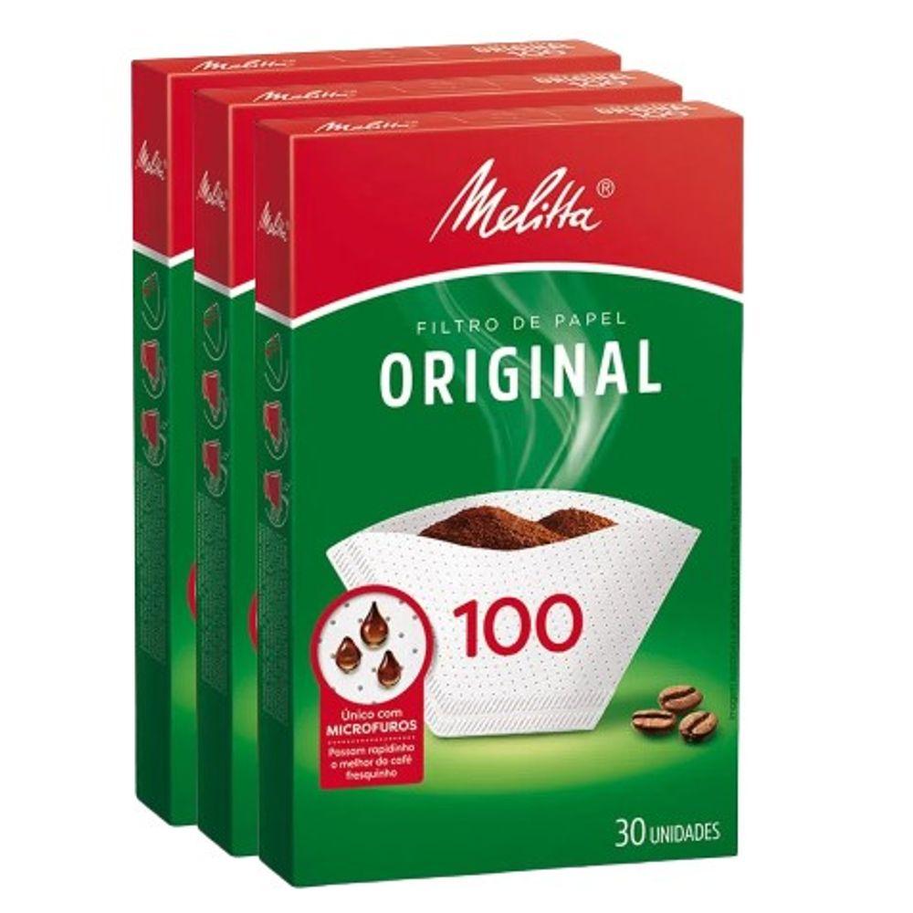 Kit-filtro-de-papel100---3-unidadess