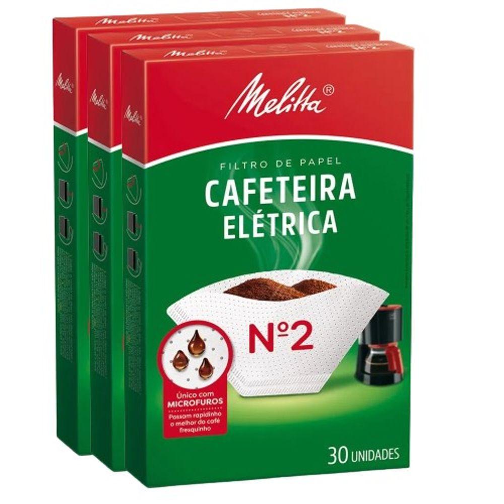 Kit-filtro-de-papel-N2--03-unidades