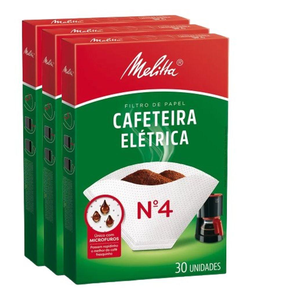 Kit-filtro-de-papel-N4--03-unidades
