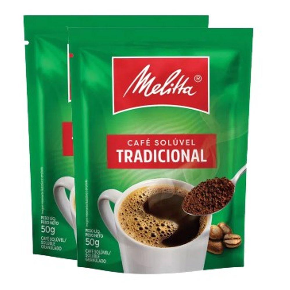 Kit-Cafe-tradicional-Sachet---02-unidades