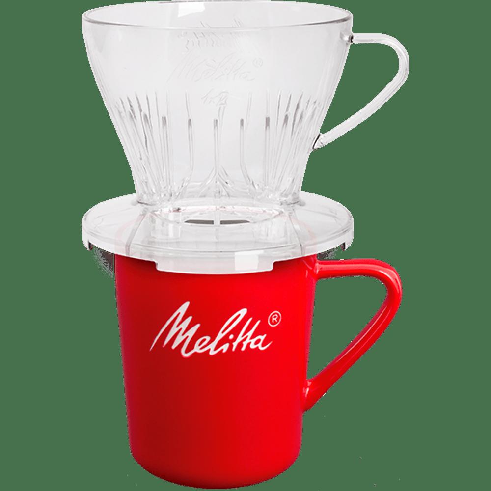 preparo-cafe-unico