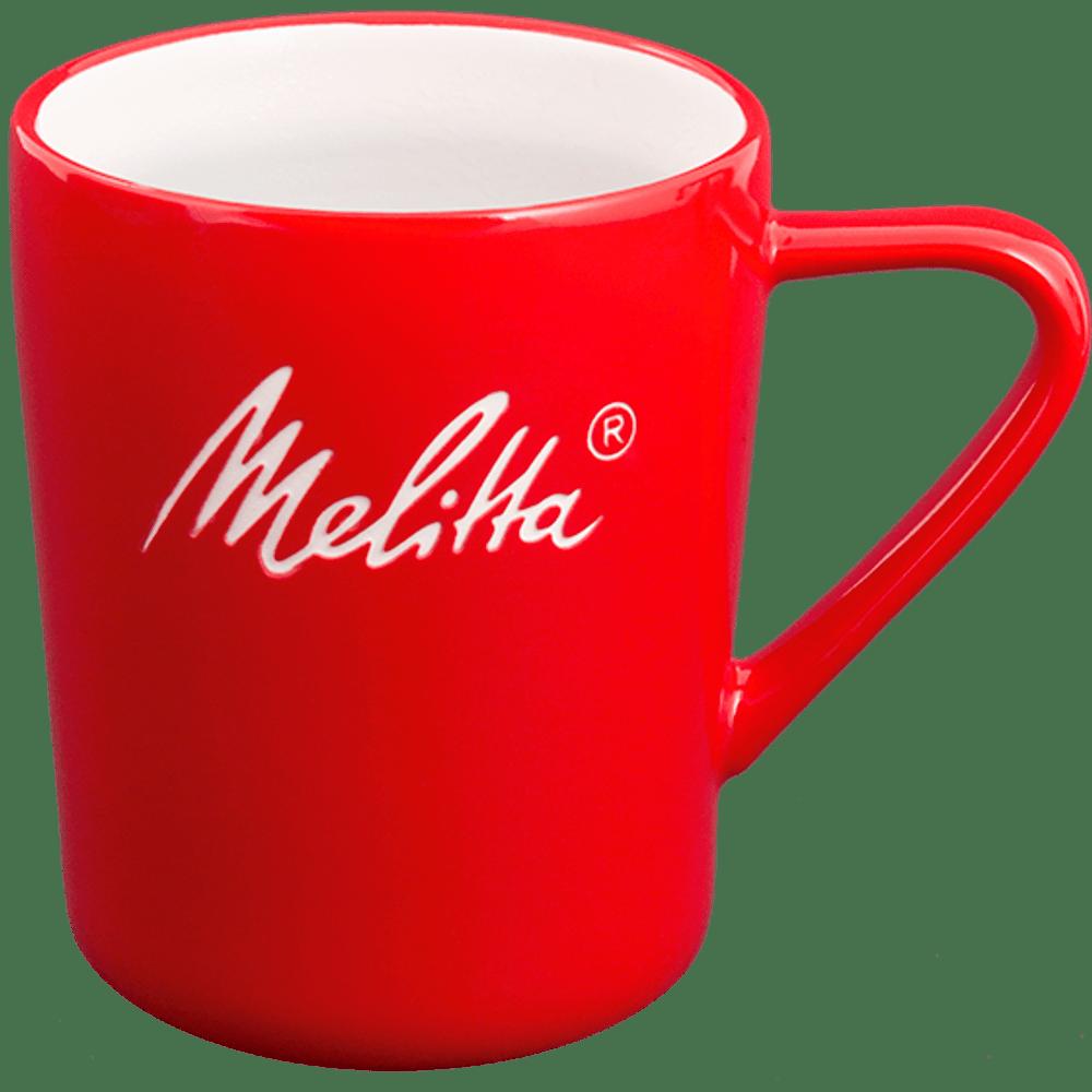 caneca-cafe-vermelha