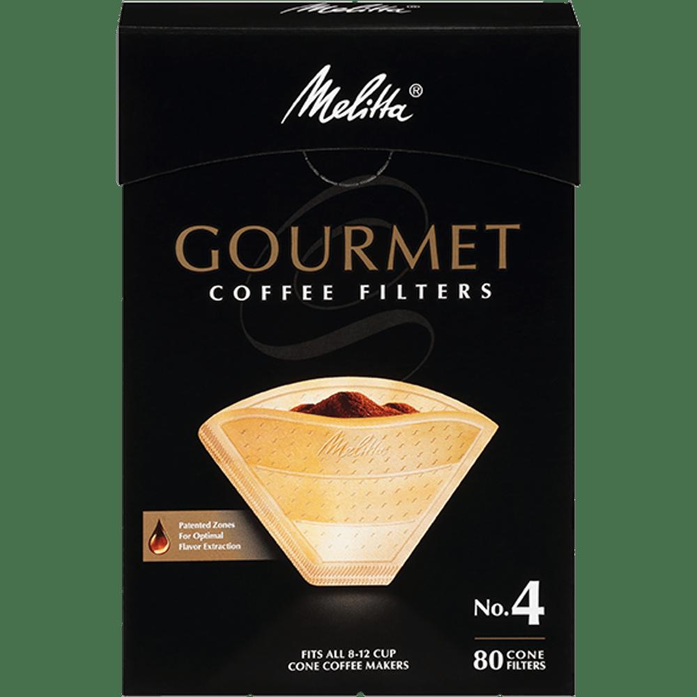 filtro-gourmet-especial