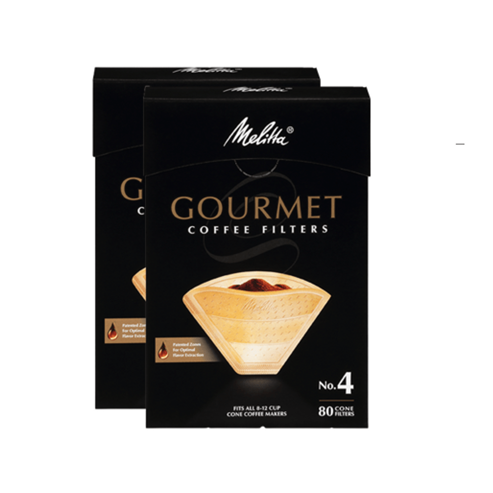 Kit_Gourmet