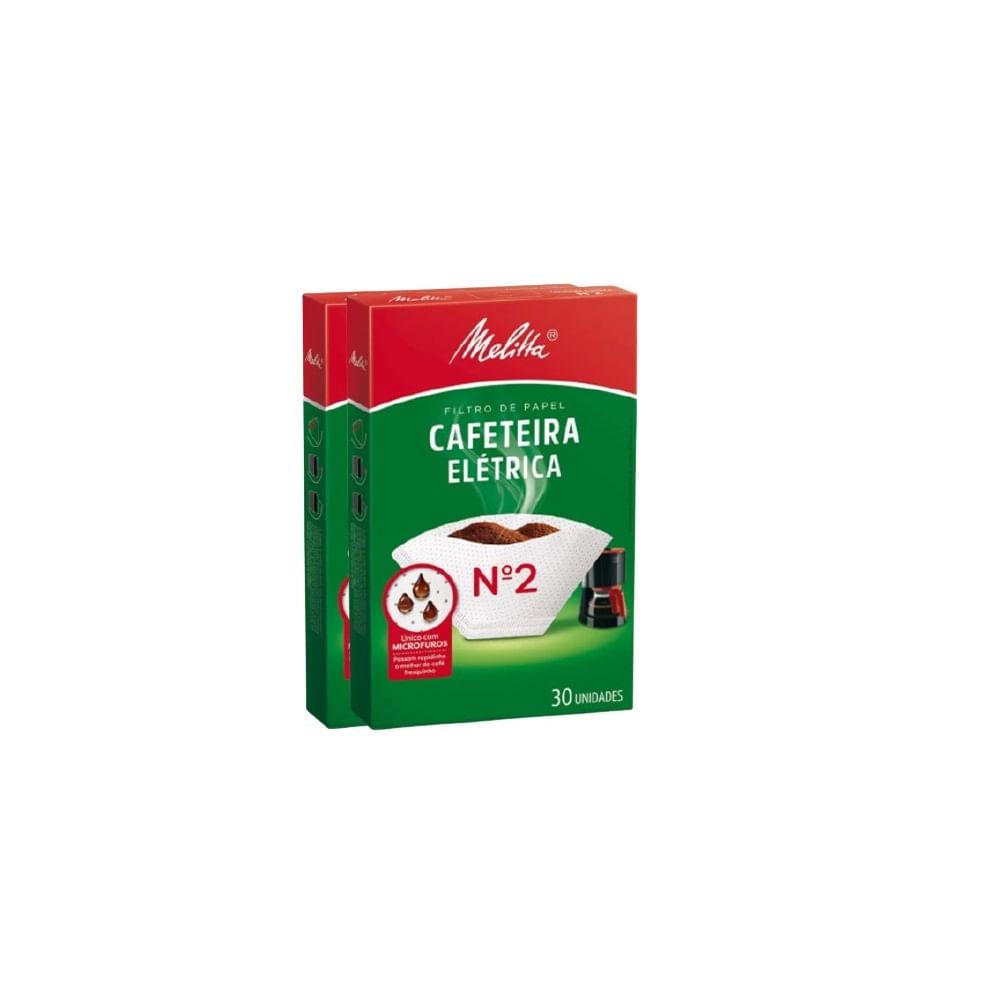 Kit-Filtro-de-Papel-N2-Melitta---2-Unidades